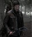 Dean Purgatory Blade.png.png