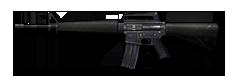 [Z][AMXX][Weapon:Colt M16A1]