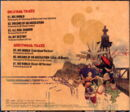 Several Wills back cover art.jpg