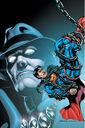 Action Comics Vol 2 13 Textless Variant.jpg