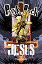 Punk Rock Jesus Vol 1 4 Textless.jpg