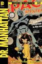Before Watchmen Doctor Manhattan Vol 1 2 Textless.jpg