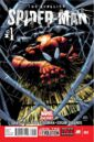 Superior Spider-Man Vol 1 1.jpg
