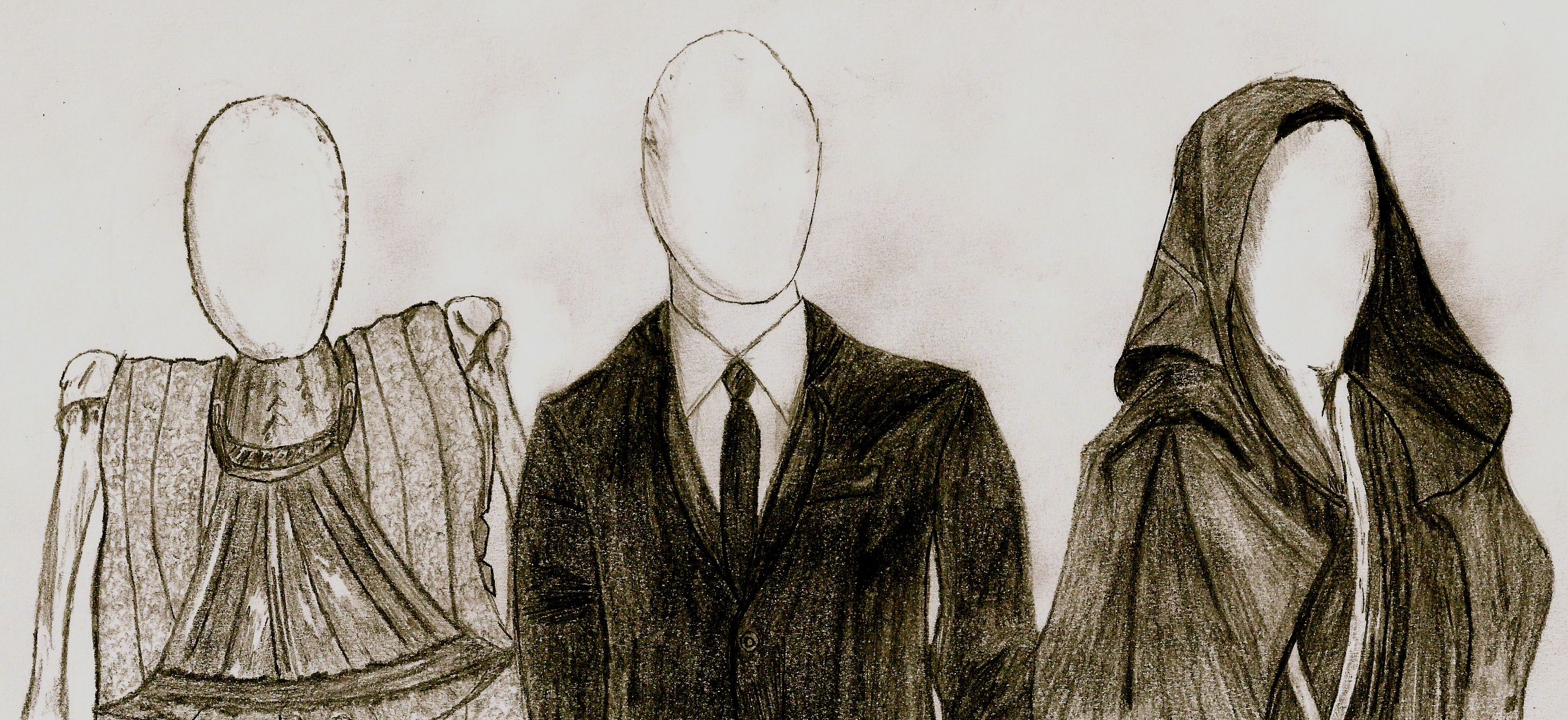 http://img1.wikia.nocookie.net/__cb20121010215952/theslenderman/images/f/fd/Slenderman_Through_the_Ages.jpg