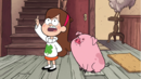 S1e10 mabel to test stan.png