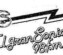 XERC-FM