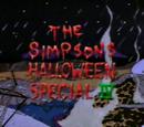 Non-canon episodes