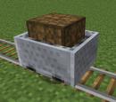 BatBox Cart