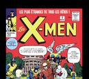 X-Men (vol. 1) 2
