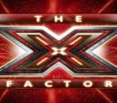 LacKdaiSicaL/X Factor Fan Fic Mashup!!!!