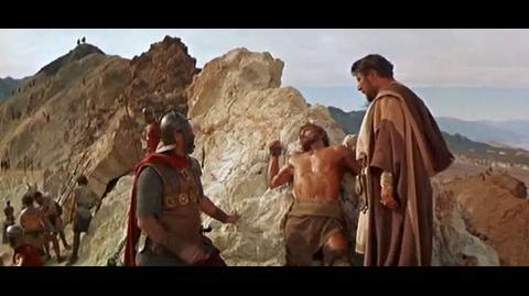 Spartacus - buy spartacus Part 2