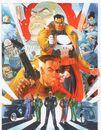 Capcom019.jpg