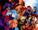 Capcom026.jpg