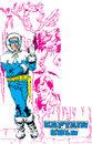 Captain Cold 0001.jpg