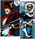 Captain Cold 0030.jpg