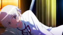 Yashiro Nearly Killed.png