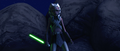 Ahsoka after duel.png