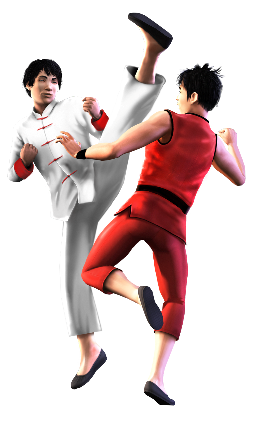 martial arts the sims wiki