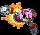 Metal Amy