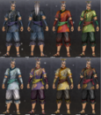 DW7E Male Costume 01.png