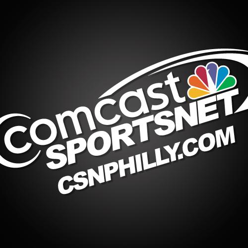 Comcast Sports Net 98