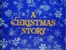 A Christmas Story 0001.jpg