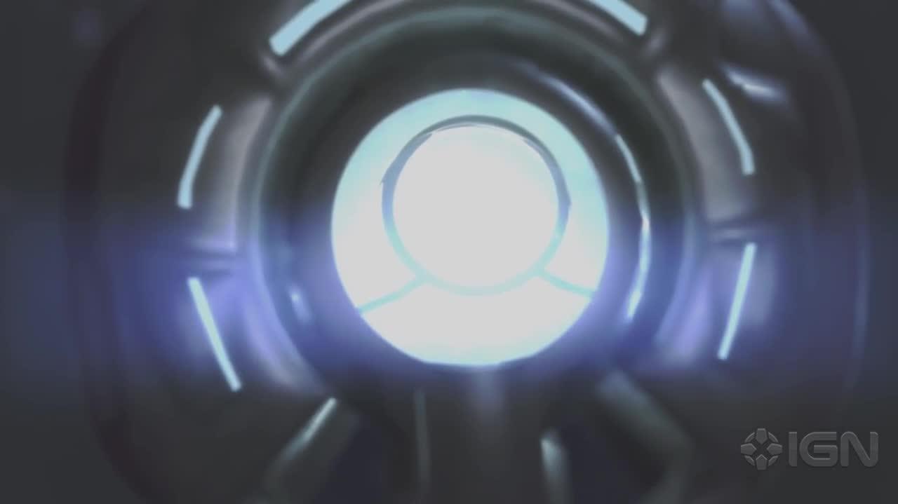 Category:Levels - Halopedia, the Halo wiki