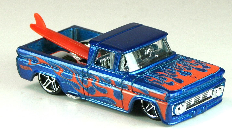 62 chevy truck  eBay