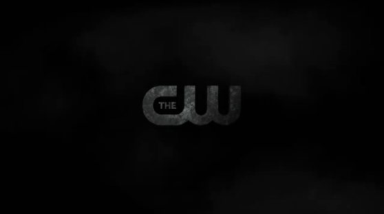 The CW Network - Arrowverse Wiki - Wikia