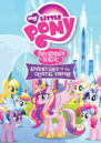 180px-''Adventures In The Crystal Empire '' Region 1 DVD Cover.jpg