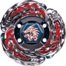 L-Drago Destroy F;S.jpg