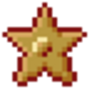 LOD Rank Icon 4.png