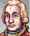 LOD Charles Cornwallis.png