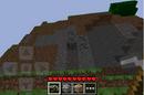 Coal5.PNG