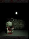 Lucas ghost.png