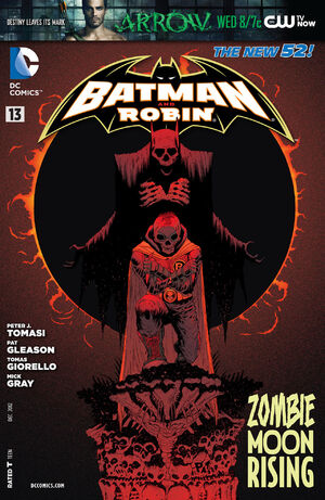 Tag 9-14 en Psicomics 300px-Batman_and_Robin_Vol_2_13