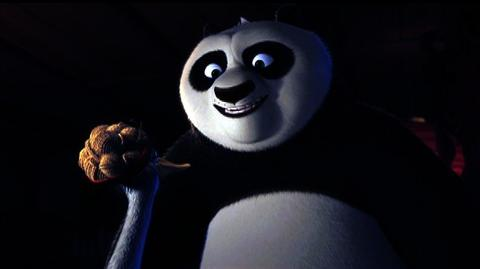 Kung Fu Panda Holiday (2012) - Home Video Trailer for Kung Fu Panda Holiday