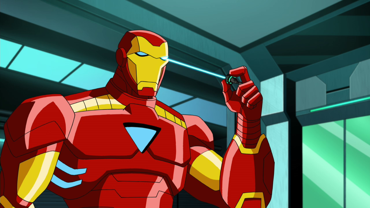 User blog jtbonny7 current avengers the avengers earth 39 s mightiest heroes wiki the avengers - Heros avengers ...