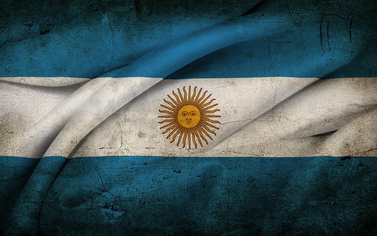 Proseguirá en Argentina investigación sobre atentado