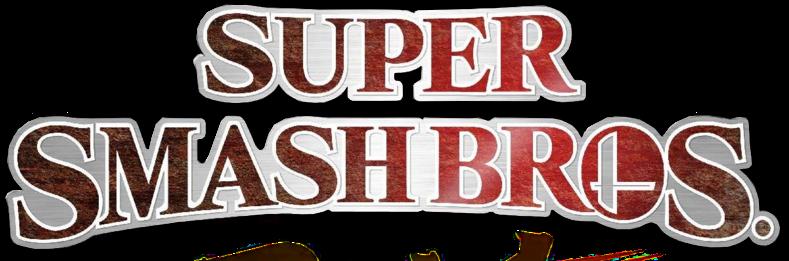 Super_Smash_Bros._Logo.PNG