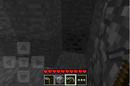 Coal9.PNG