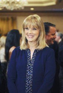 Image - Shelley Long.jpg - Modern Family Wiki