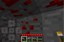 Redstone13.PNG