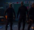 Gallery: Skeleton Crew