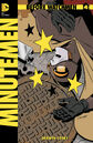 Before Watchmen Minutemen Vol 1 4 Textless.jpg