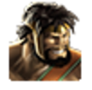 Hercules Icon 1.png