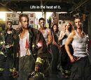 Chicago Fire (TV Show)/Season 1