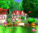 Village of All Beginnings