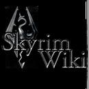 Curse-skyrimwiki-logo.png