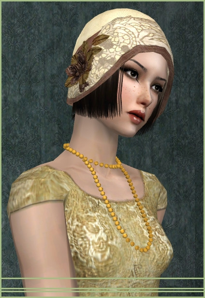 1920s Historical Sims 2 Wiki